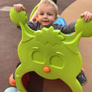inclusion-in-nursery