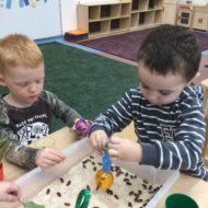 innovative-nursery