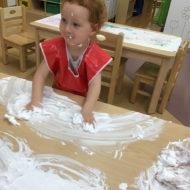 messy-play-at-top-british-n