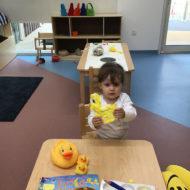 nurseries-with-best-facilit
