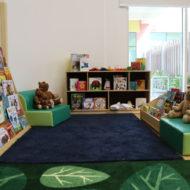 nursery-reading-near-me