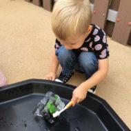 outdoor-games-at-nursery-ne